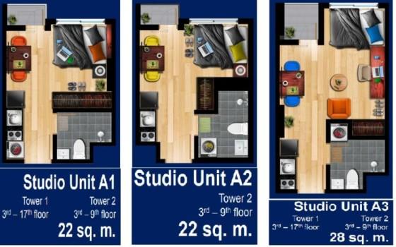 NORTHWOODS-STUDIO-LAYOUT-768x480