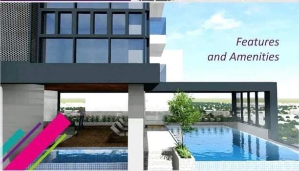features & amenities