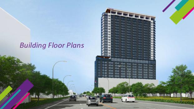 vertex floor plans