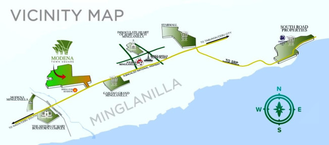 map-final-small_orig