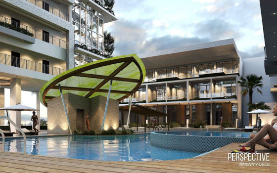 Be-Residences-Pool-Area