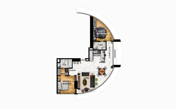 Penthouse-End-Unit-J-Tower-Residences-1