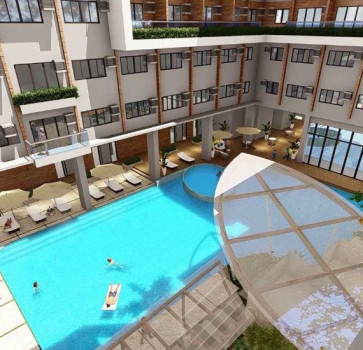 Swimming-Pool-Area-Be-Residences-Condo